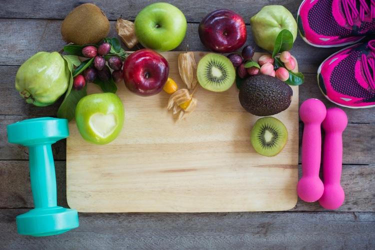 21-day-trim-down-meal-plan-workout